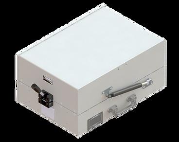 RF shielding box RT-2125
