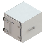 5G shielding box