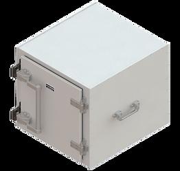 5G shielding box RT-5330