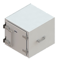 5G shielding box RT-5330