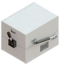 RF shielding box RT-2123
