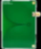 Vivaldi antenna RTA-V100A