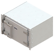 RF shielding box RT-1330
