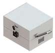 RF shielding box RT-2124
