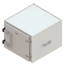 RF shielding box RT-2330
