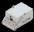 Pneumatic shielding box RT-2125P