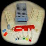 Medical Component Parts