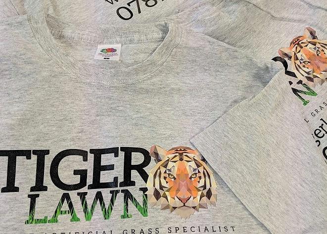 tiger lawn.jpg