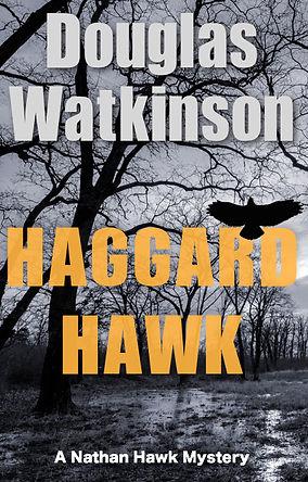 Hag Hawk Newest.001.jpg