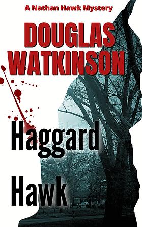 Haggard Hawk.png
