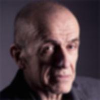 Detective crime fiction author douglas watkinson