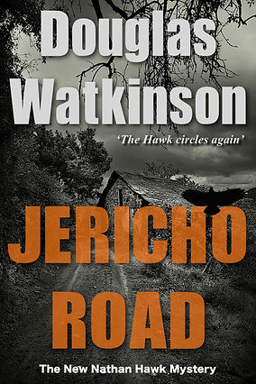 Jericho Road 3.001.jpeg
