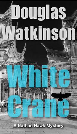 White Crane 2.001.jpeg