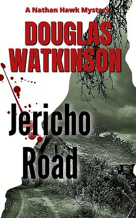 Jericho Road.png