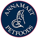 Annamaet Pet Food Logo