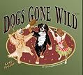 Dogs Gone Wild Logo