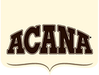 Acana Pet Food Logo