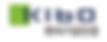 thumb-data_logo_스크린샷_2014_03_18_오전_11.42