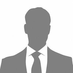 профиль мужской2.jpg