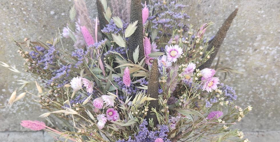 Bouquet painite
