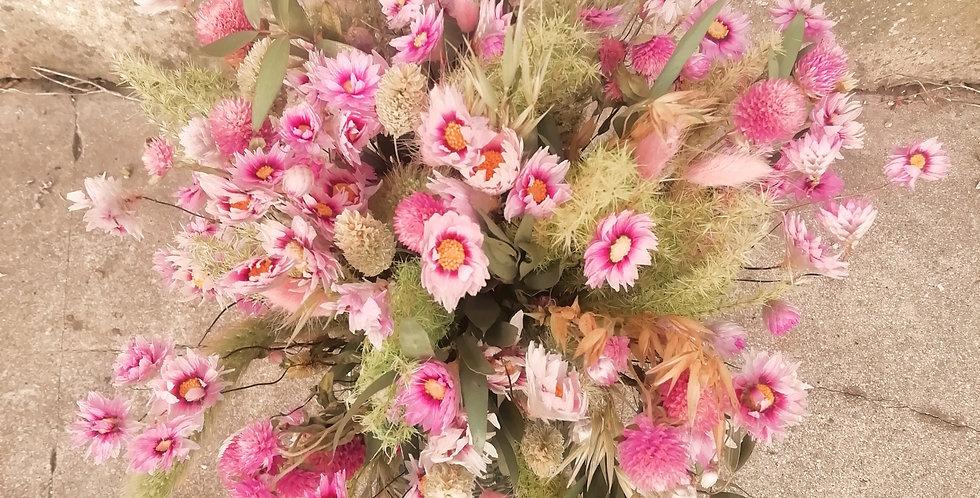 Bouquet avanturine