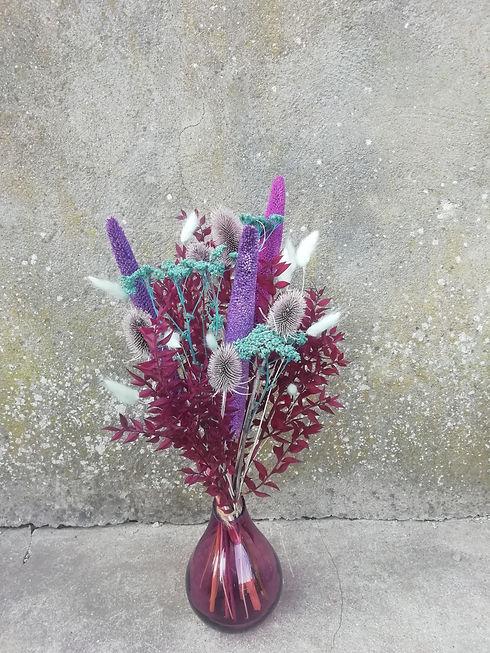 Bouquet candy.jpg