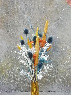 Bouquet luciole.jpg