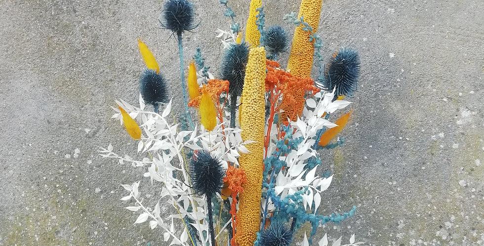 Bouquet luciole