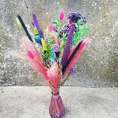 Bouquet rainbow.jpg
