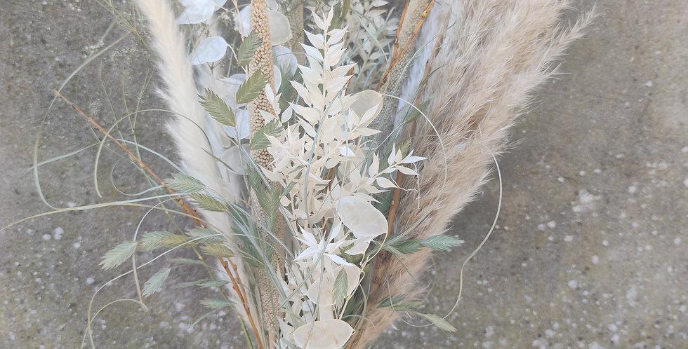 Bouquet apophyllite