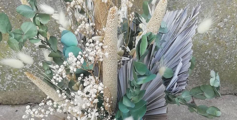 Bouquet Prehinite