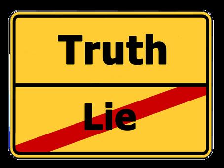 Urban myths & scaremongering