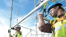 Health for off-site workers