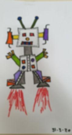drawing comp winner.jpg