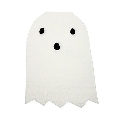 Fantasma servilleta