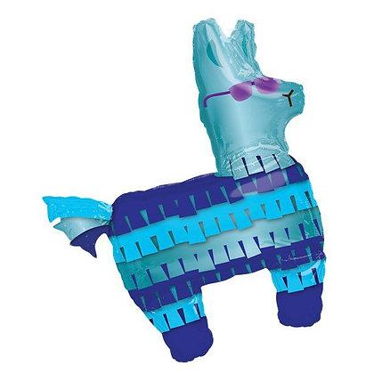 Battle Royal Llama