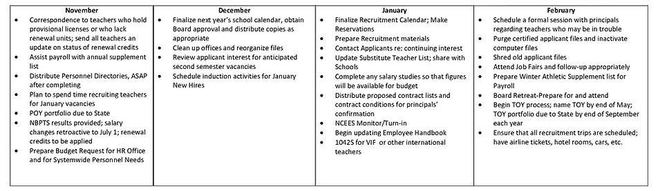 Wix Webpage_HR Planning Calendar-Novembe