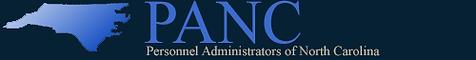 PANC Logo