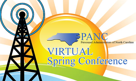 PANC Virtual Spring Conference graphic.j
