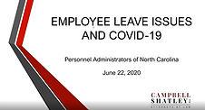 PANC-Employee Leave Issues.jpg