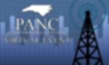 PANC Virtual Event_v2.jpg