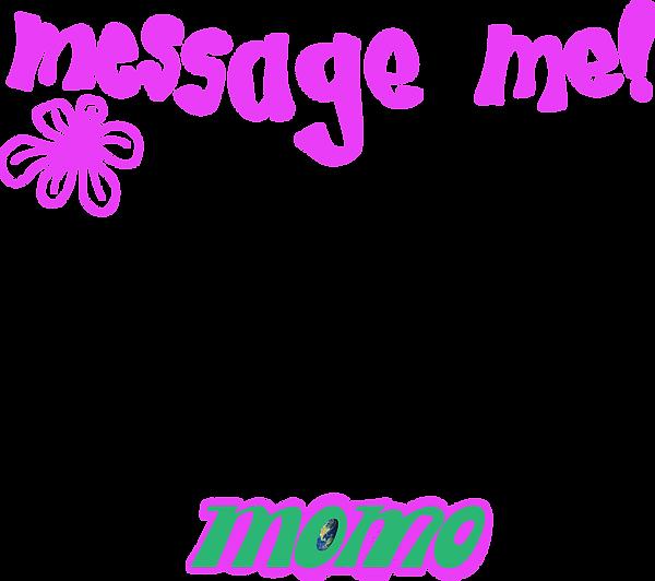 contact momo WEBPAGE.png