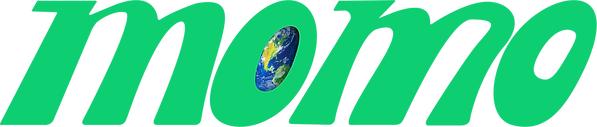 momo%20EARTH%20LOGO%20green_edited.png