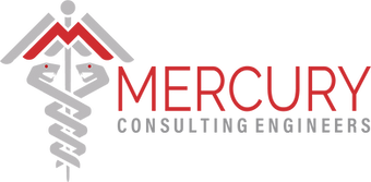 2019-12-12 Mercury Banner.png