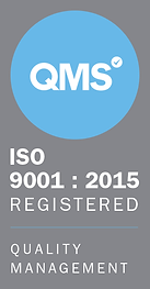 ISO-9001-2015-badge-grey.png