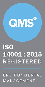 ISO-14001-2015-badge-grey.png