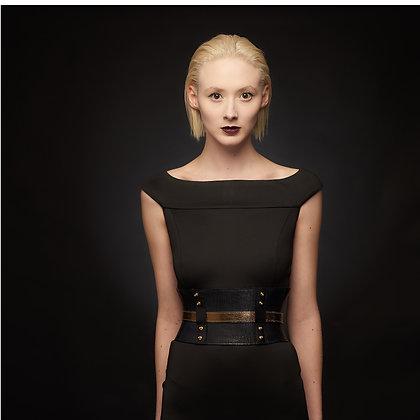 R0622 Josephine corset belt