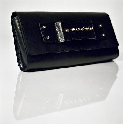 Ophelia clutch bag R0612