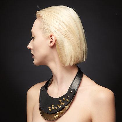 R0624 Josephine necklace