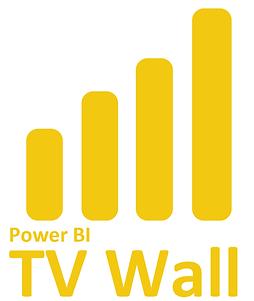 PowerBITVWall_Logo.png